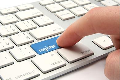 Bankrot® Blog-register