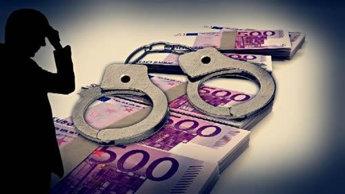 Bankrot® Blog-zakon-postih