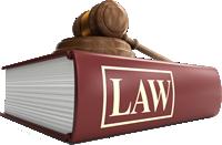 Zákony SR výber