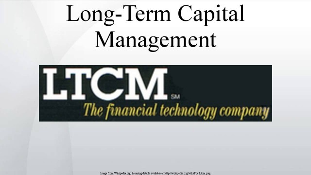 ltcm summary In the last case study we will turn to a transaction between ubs and ltcm  [5]  j k glassman, long term capital management: summary of the nature of.