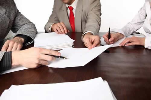 Bankrot® Blog-Notar-sluzby
