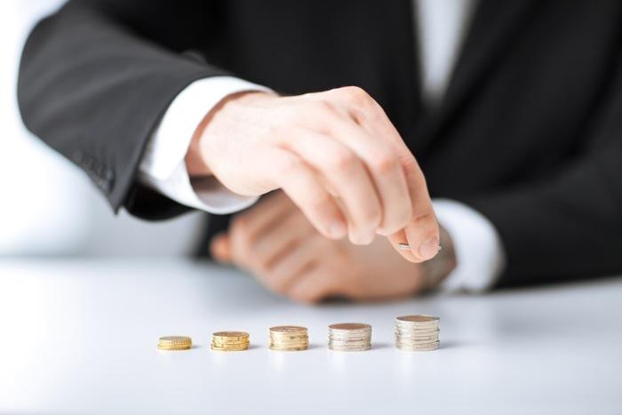Bankrot® Blog-zrazky-zo-mzdy-vs-exekucia