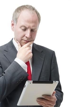 Zmana zakona o bankrotoch