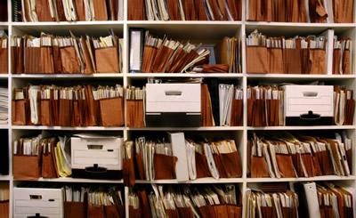 Bankrot® Blog-register-archiv