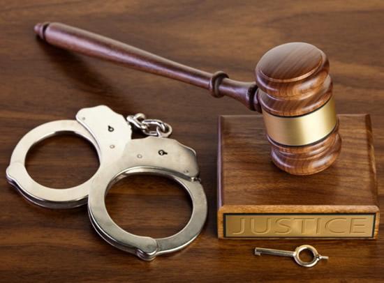 Bankrot® Blog-zakon-o-trestnej-zodpovednosti