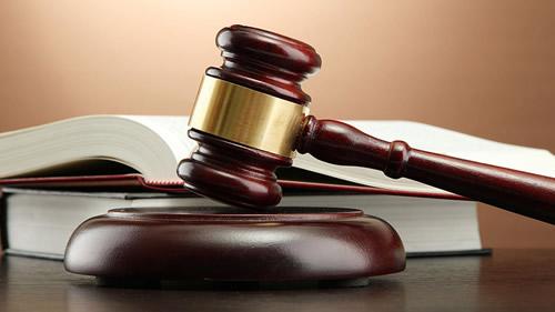 Bankrot® Blog-zakon-o-trestnej-zodpovednosti-pravnickych-osob