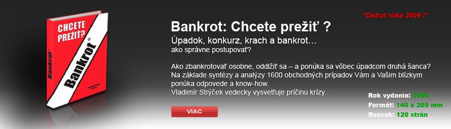 Bankrot® Likvidácie spoločností a firiem 0908414303 Informácie c7a8b0c46ec