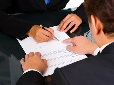Bankrot® Blog-Notar-a-jeho-vyuzitie