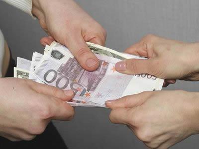Bankrot® Blog-dedic