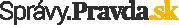 Logo_pravda